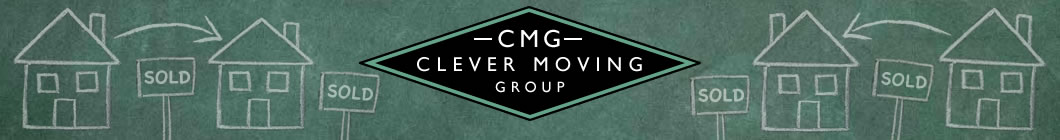 Clever Moving Group
