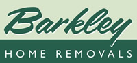 Barkley Home Removals