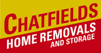 Chatfields Home Removals
