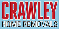 Crawley Home Removals